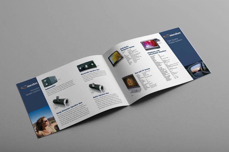 Elan-technology-brochure