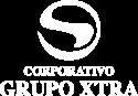 1532643144-25783251-125x87-logo-CORPORATIVO-GRU