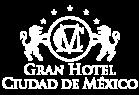 1532643145-25783256-139x95-Gran-hotel-02