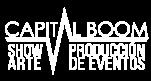 1532643146-25783226-151x81-Capital-Boom-Logo-01
