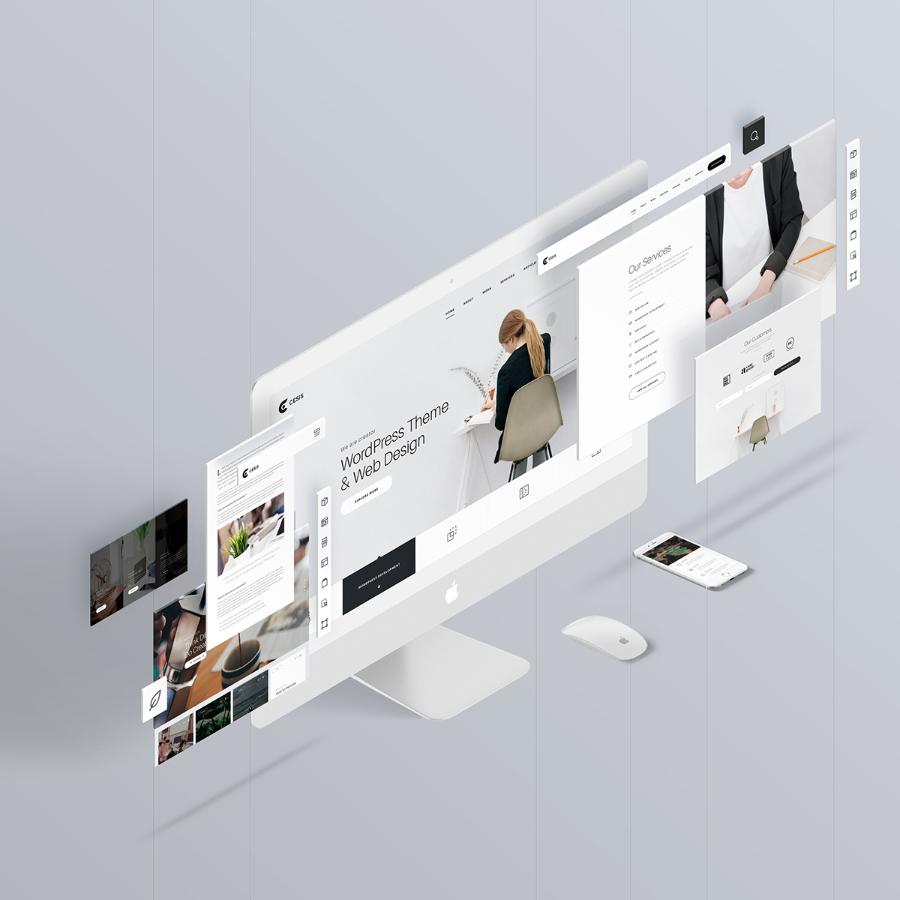 The-Screen-Free-Perspective-PSD-Mockup-prev02